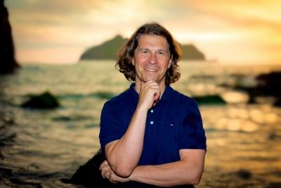 Wie du dein Business auf's nächste Level bringst - Interviewspecial mit Ralph Riedel