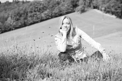 5 Achtsamkeitsübungen, mit denen du mehr Lebensqualität erlangen kannst